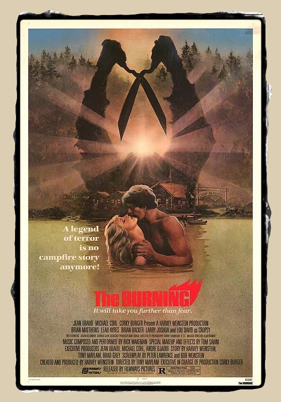 the_burning_1981_poster