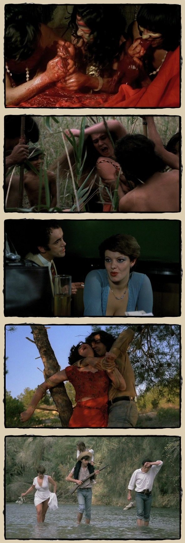 cannibal_terror-1980