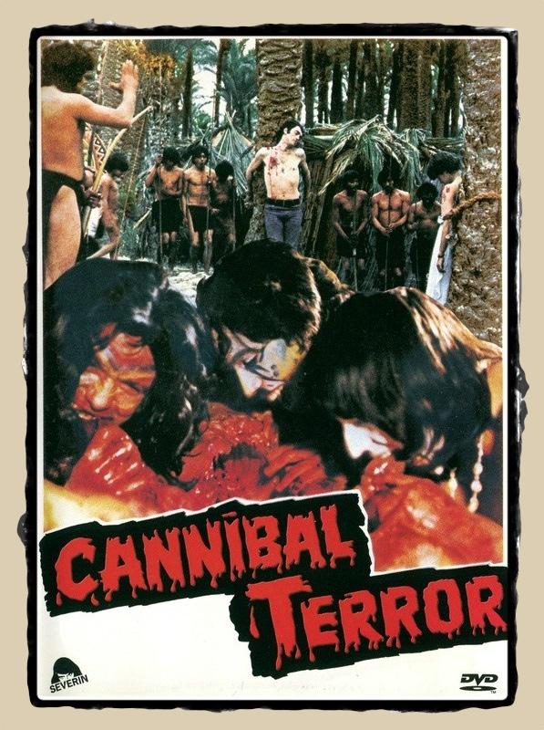 cannibal_terror_1980
