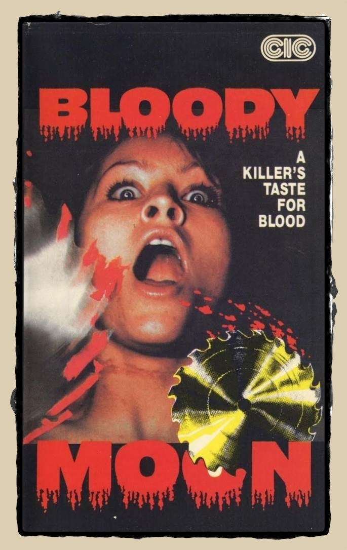 bloody_moon_1981_cover