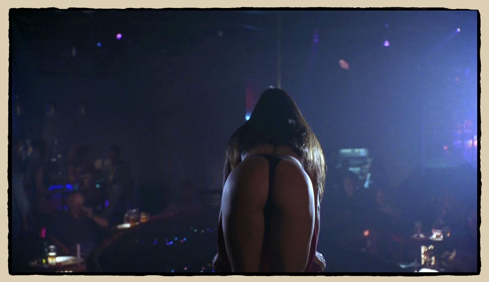 Striptease-demi-moore-