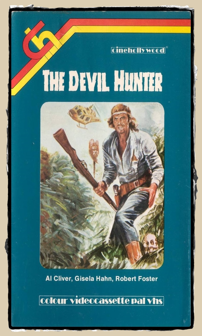 devil_hunter_vhs_1980