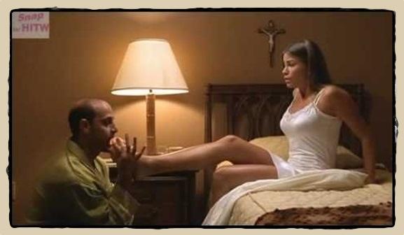 Amatör fetiş porno  Sürpriz Porno Hd Türk sex sikiş