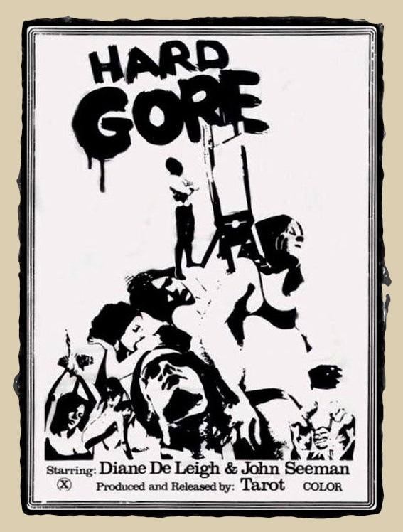 Hard_Gore