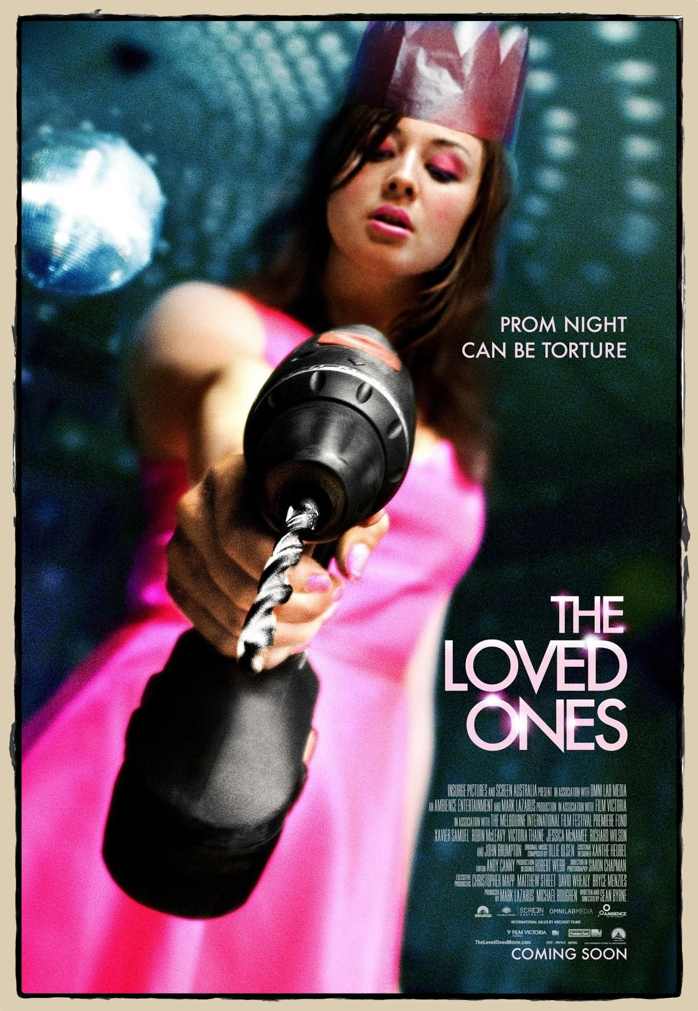 the-loved-ones-movie-poster