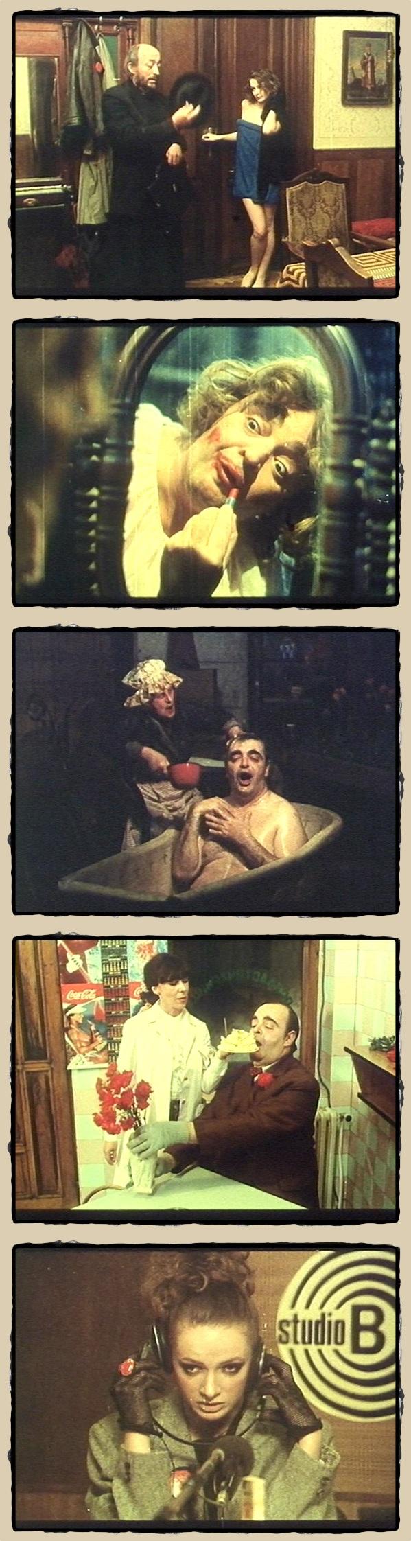 Davitelj protiv davitelja_(1984)