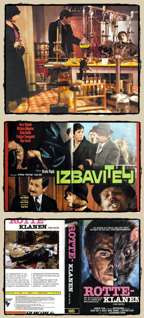 Izbavitelj_(1976)