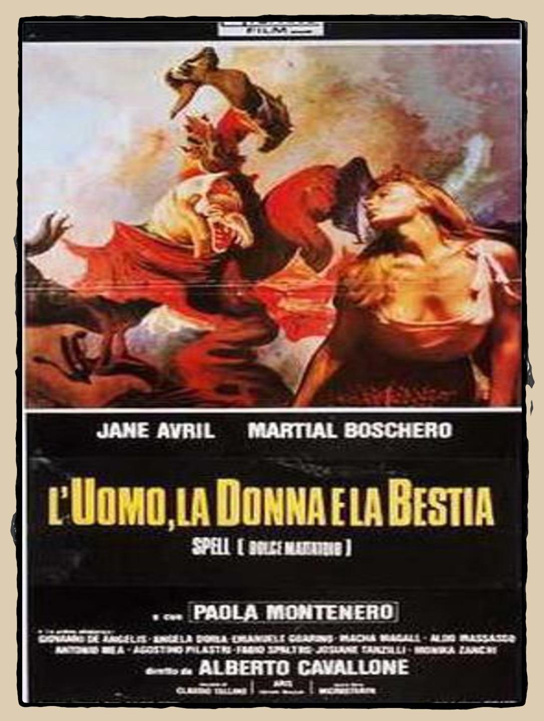 L_Uomo_la_Donna_e_la_Bestia