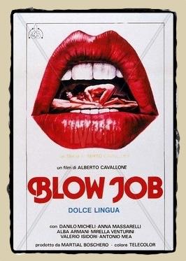 blow_job_1980_poster