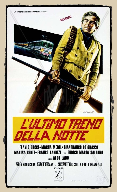 ultimo_treno_della_notte_poster