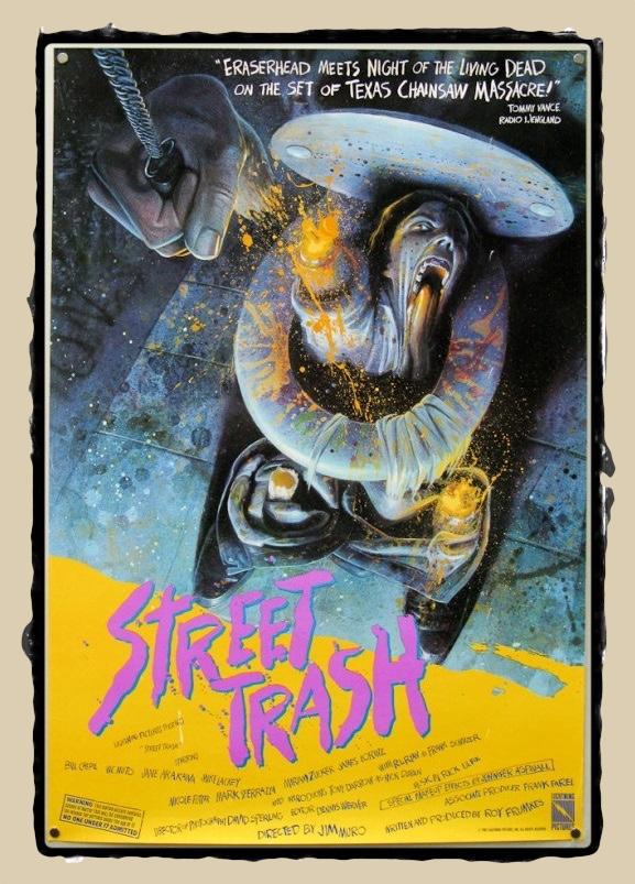 street-trash-1987