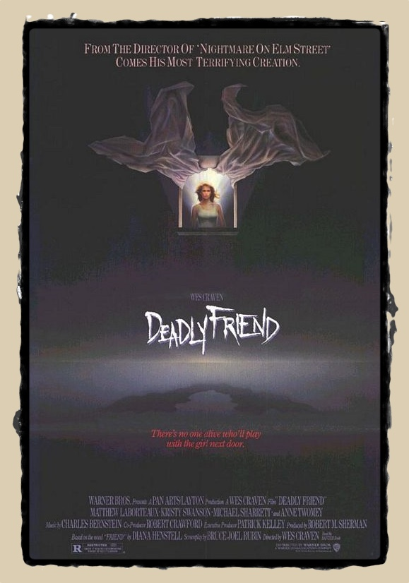 Deadly_friend_movie_poster