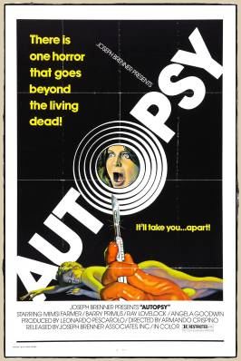 autopsy_poster_