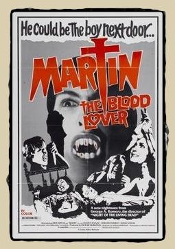martin1977