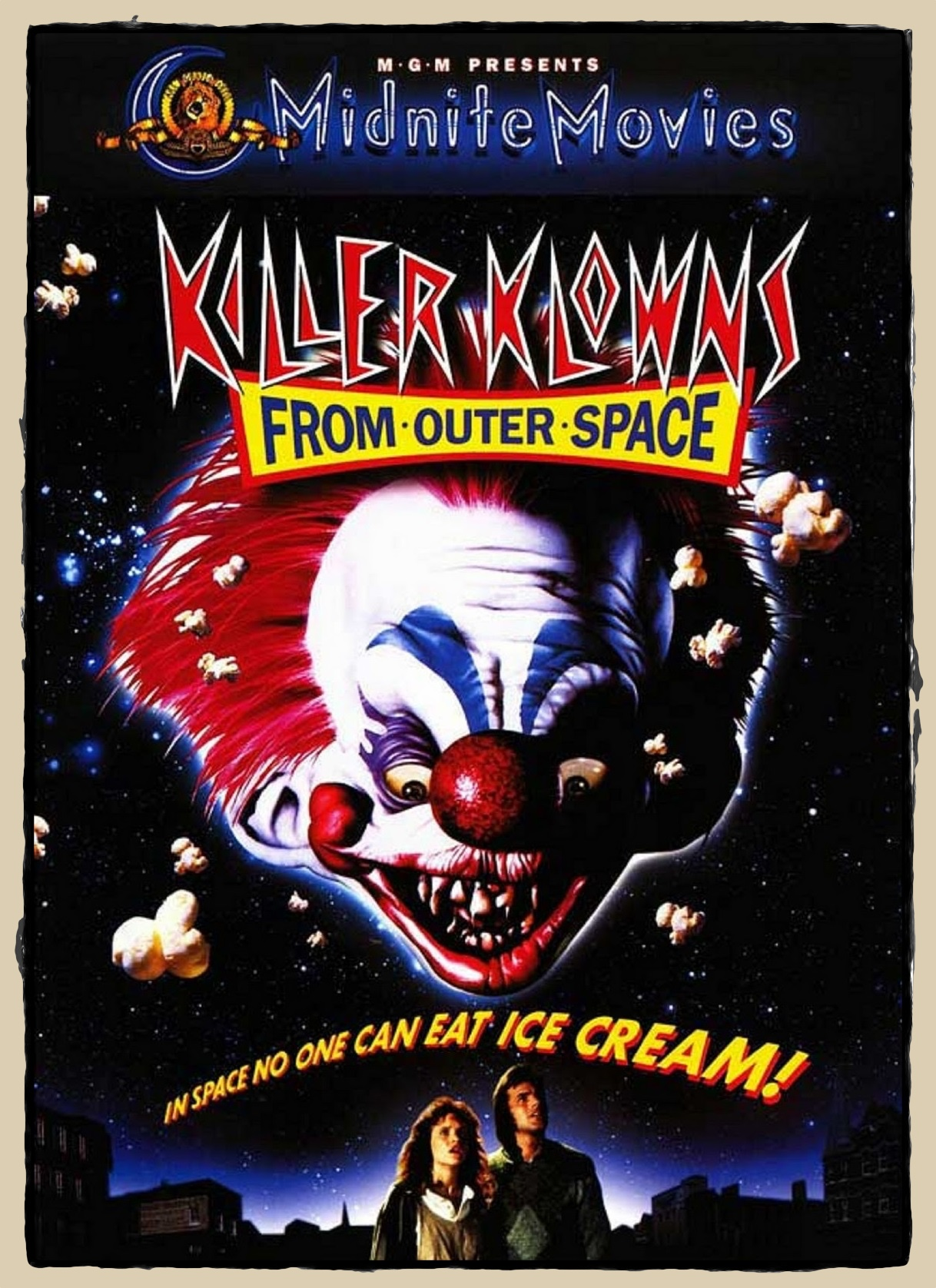 Killer-klowns-from-outer-space-movie-poster