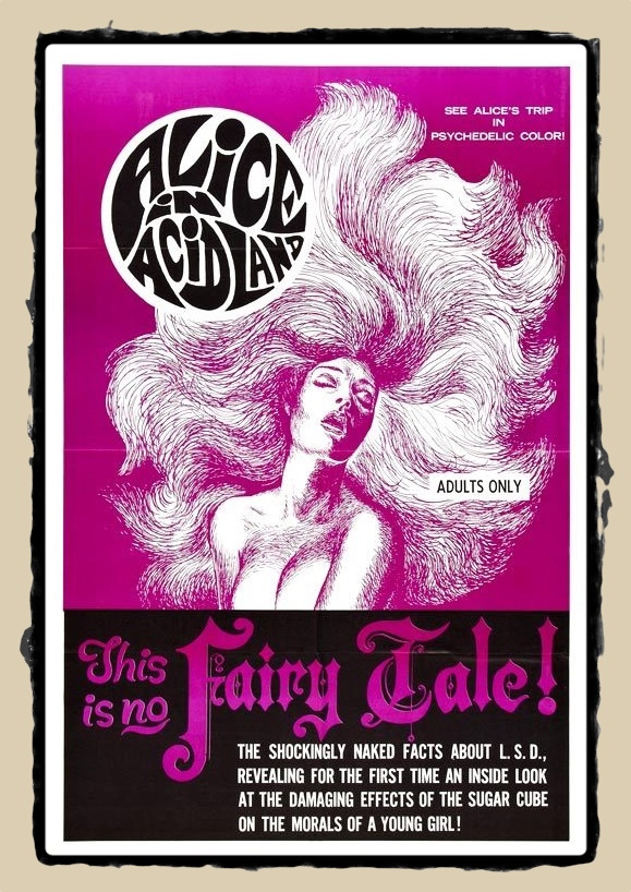 alice_in_acidland_1969_poster