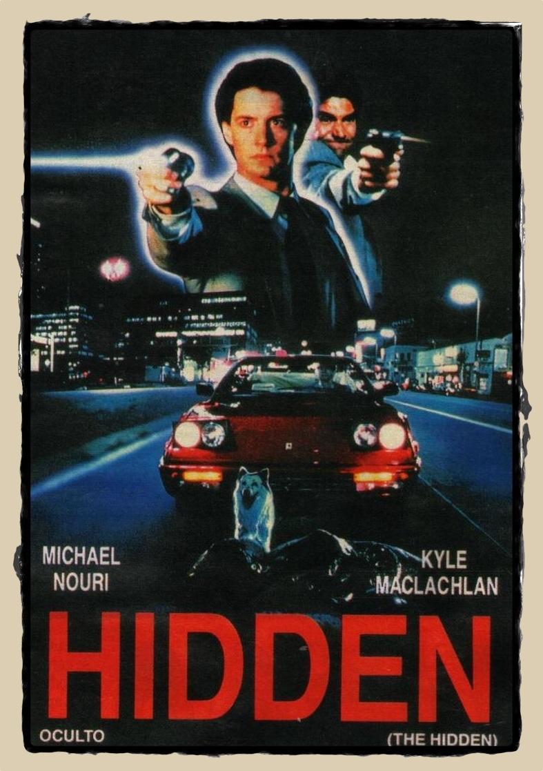 hidden_1987_poster