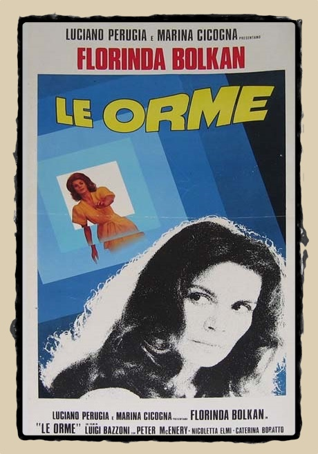 le_orme_poster