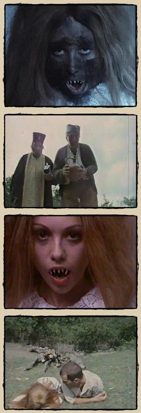 Leptirica (1973)