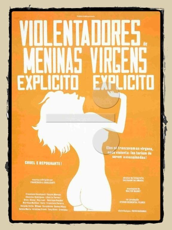 Os_Violentadores_de_Meninas_Virgens
