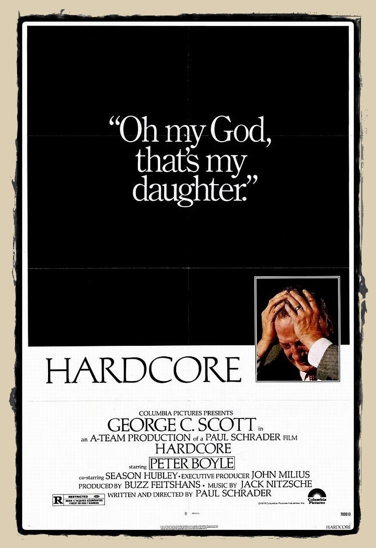 hardcore1979