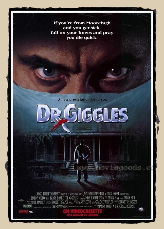 drgiggles_poster