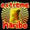 Extreme Haribo